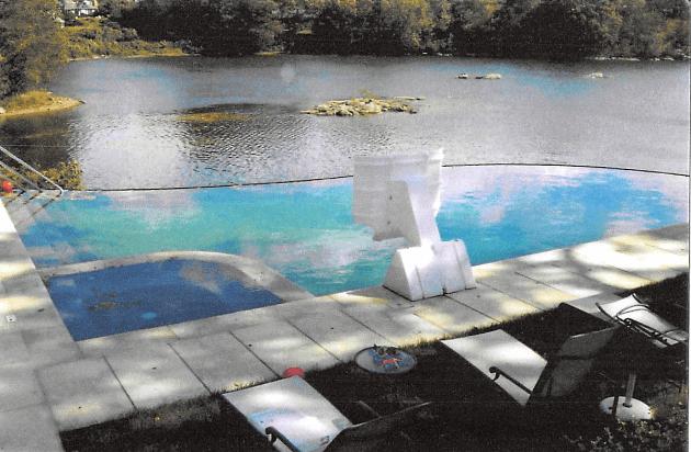 Aqua-Tech Recreation Inc