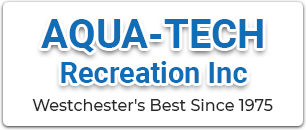Aqua-Tech Recreation Inc